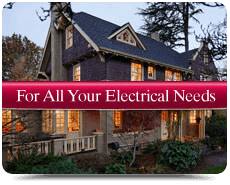 Fast Electrical Service in Virginia