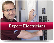Trusted Electrical Specialists