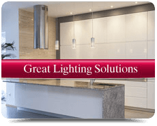 Lighting Electricians In Virginia
