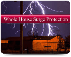 Surge Protection Experts in Virginia