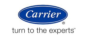 Carrier Financing