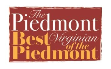 2014 The Piedmont Best Of Award