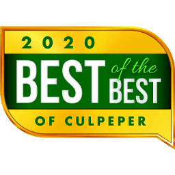 Appleton Campbell Plumbing 2020 Best Of Culpeper